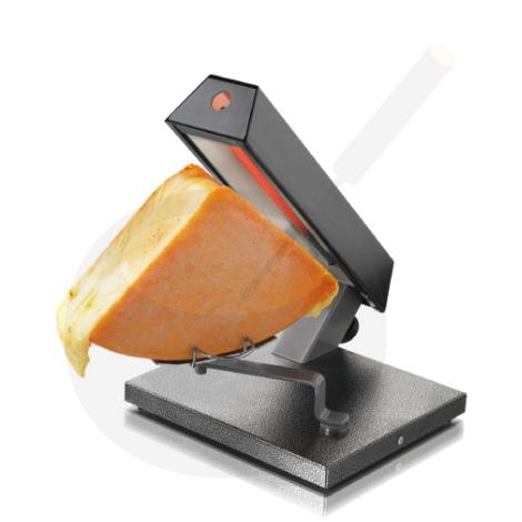 raclette set quattro online kaufen fondue online. Black Bedroom Furniture Sets. Home Design Ideas