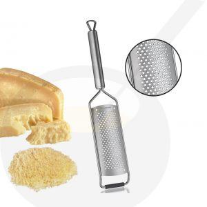 Kronenreibe Feine - Für alte Käse oder Parmesan
