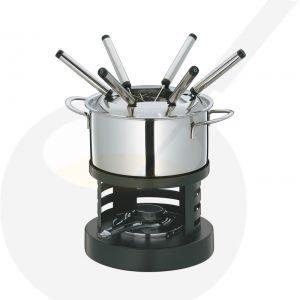 Fondue-Set Luzern von Küchenprofi