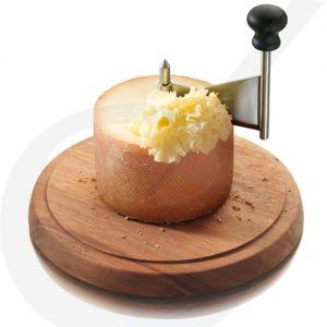k se und schokolade lockenwickler online kaufen fondue. Black Bedroom Furniture Sets. Home Design Ideas
