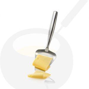 Käsehobel De Luxe Edelstahl