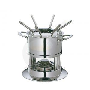 Fondue-Set Bern von Küchenprofi