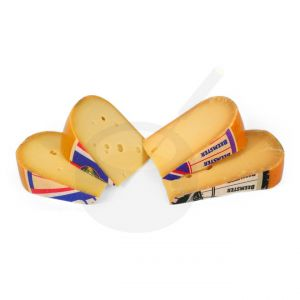 Beemster Käse Paket