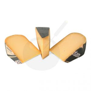 Bester alter Käse-Paket XL