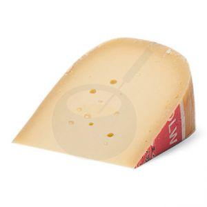 Niederländisch Bauernkäse gereift +/- 500 gramm